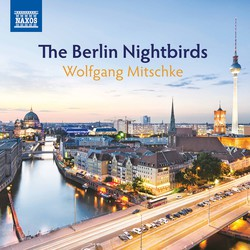 The Berlin Nightbirds