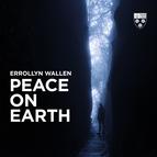 Errollyn Wallen: Peace on Earth