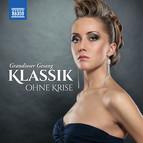 Klassik ohne Krise: Grandioser Gesang