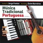Musica Tradicional Portuguesa, Vol. 1