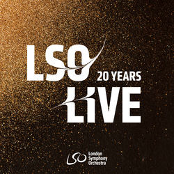 LSO Live at 20