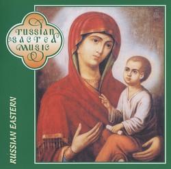 Russian Eastern