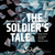 Stravinsky: The Solider's Tale