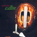 Eallin