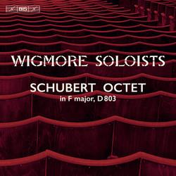 Schubert - Octet