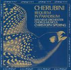 Cherubini, L.: Marche Funebre / Requiem No. 1 in C Minor / in Paradisum