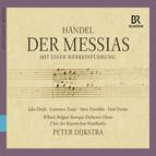 Handel: Messiah, HWV 56 (Mit einer Werkeinführung)