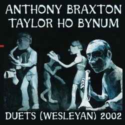 Duets, (Wesleyan) 2002