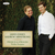 Franck & Strauss: Violin Sonatas