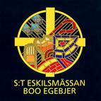 S:t Eskilsmässan
