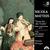 Nicola Matteis: Ayres for the Violin - Suites and Sonatas, Vol. II