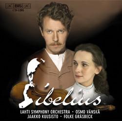 Sibelius Soundtrack