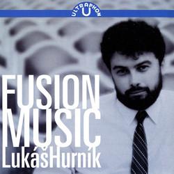 Hurnik: Fusion Music