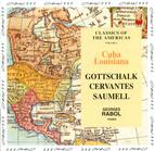 Piano Recital: Rabol, Georges - Cervantes, I. / Saumell, R.M. / Gottschalk, L.M.