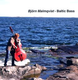 Baltic Bass