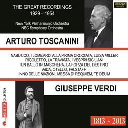 The Great Recordings, 1929-1954