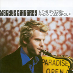 Paradise Open