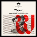 Wagner: Overture and Ouvertüren