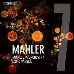 Mahler - Symphony No.7