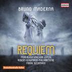 Maderna: Requiem