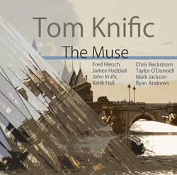 Knific: The Muse