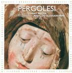 Pergolesi, G.B.: Stabat Mater / Scarlatti, A.: Stabat Mater
