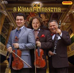 The Kallai Dynasty