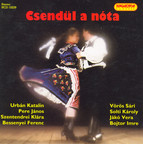 Csendul A Nota - Hungarian Songs