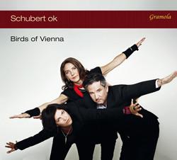 Schubert OK