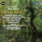 Hajdu: Blonde Willows
