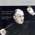 Wagner, R.: Wesendonck Lieder / Mahler, G.: Kindertotenlieder / Weinberger, J.: Under the Spreading Chestnut Tree