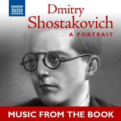 Shostakovich Portrait