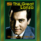 Lanza, Mario: The Great Lanza (1949-1951)