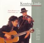Gragnani: Sonata in D Major / Coste: Le Montagnard / Scheidler: Sonata in D Major