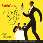 Puttin' on the Ritz (1930-1958)