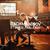 Sergey Rachmaninov: Études-Tableaux Op. 33 & Op. 39
