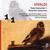 Vivaldi: Flute Concertos & Recorder Concertos