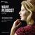 Marie Perbost: Une jeunesse à Paris - harmonia nova #7