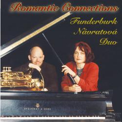 Romantic Connections