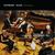 Schumann & Hiller: Piano Quintets