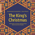 The King's Christmas