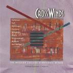 Cross Winds