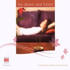 Lay Down and Listen