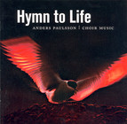 Hymn to Life