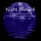 Night Music  4