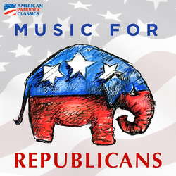 Music for Republicans