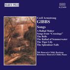 Gibbs: Songs