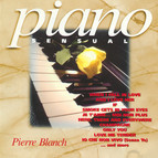 Piano Sensual