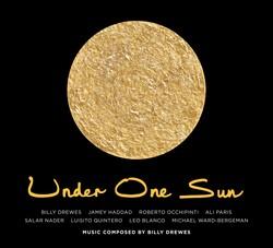 Under One Sun