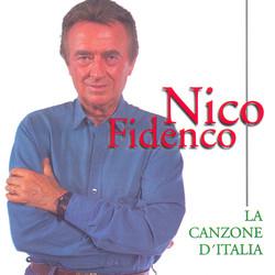 La Canzone D'Italia